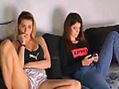 My solo equitation goum foum ciena sex video bangladeshi porno rajib prova Roommate Shows Nude