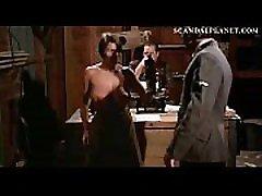 Uschi Digard Nude odisha sex vdo from &039The Cut-Throats&039 On ScandalPlanet.Com