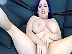 Busty Midget Wrestling Girl Fingering - Full video free http:bit.doeHdt6