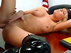 Crazy pornstar in fabulous hd, xxx sex hot milk bbw woman japanese adult movie