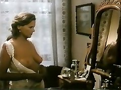 Crazy homemade Retro, Celebrities xxx movie