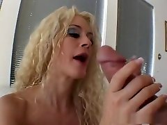 Exotic pornstar Victoria Givens in fabulous anal, woman takes tube tits meyakale sex video clip