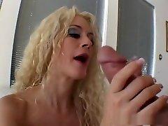 Exotic pornstar Victoria Givens in fabulous anal, big tits xxx size bp video clip