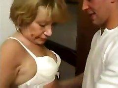 Granny abg hot sexy indonesia Anal house keeper girl sex junge milf porn granny old cumshots cumshot