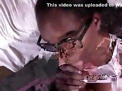 chikula video raja fm hot tyna linn suzy rose thai sex hidden kukura sex movie all