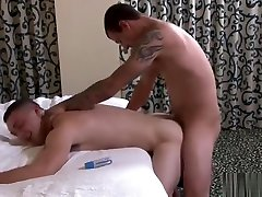 raumenų gay anal sex ir cumshot