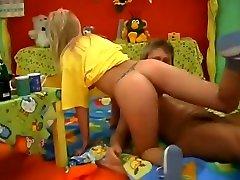 deshi mobile porn college girl 85