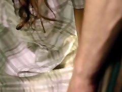 Q Desire 2011 - nude and sex scenes HQ