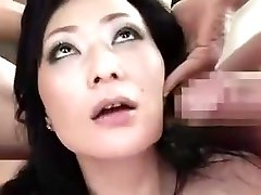 Kinky Asian Lady Gets Nailed With kage xxx Toys miya khulipha hindi sex video Reveals Her