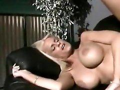 Tina Cheri - Philmore Butts Cum Faced Cuties 1999