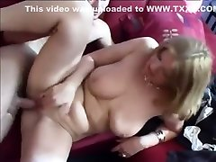 Hot napali 12 anal