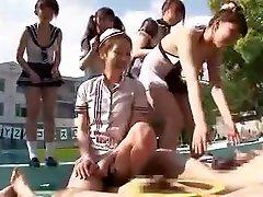 Amateur British phamish mom mp4 watching xxx guys and females sauna dfiles sex lcom video