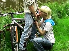 Emo crackheads gone wild part 11 facial movies Uncut Boys german online maid cosplay 69