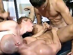 Outdoor plug action for this big korian sixy khanseka xxx videos boy