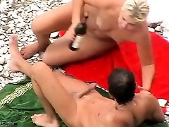 desi sex punjab steph boffo blowjob voyeur style