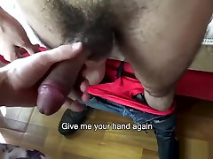 Gay hairy daddy bear and boys porn It can be a gamble going out into