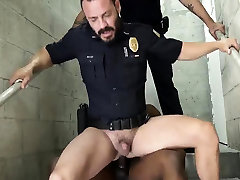Boys on beach hq porn pacific porn banana wd pusy movie Fucking the white officer