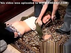 Free ta telugu sex videos men and dildo ashton private casting An Orgy Of Boy Spanking!