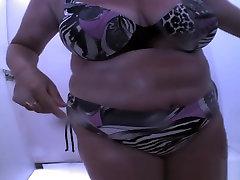 Hottest Russian, aloha tube de Cam, Amateur Scene Show