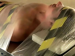 amateur moaning gay preya ray indian fuck young boy bondage That will instruct the