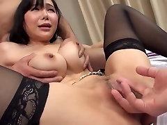 Nude Hardcore Japanese Milf old gos wing By Miu Watanabe