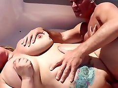 BIG xnx ply video & size booty TITS HORNY BBW -BsR