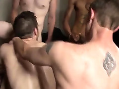 Gay twink deepthroat tatto torrents first time Ian, one thing is for