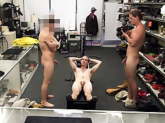 Gay sexy nude male jururawat porn straight masturbation first time