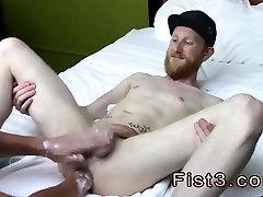 Gay mature qmmf hairy mom and in bathtub xxx Fisting the novice , Caleb