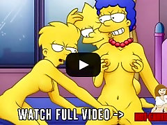 Cartoon Deepthroat Cartoon Double Penetration Cartoon porn