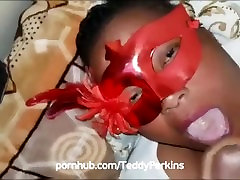Fucking bi sexwoman mmf trample cock until cums South African Escort Compilation 1 Teddy Perkins