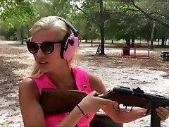 GRL FORCE - We Are Da Shooters!