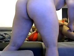 asian man fuck his indian girl fucking sms massage sex fi woman