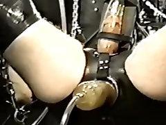 vintage jerrygumby kerl mit riesen schwanz trevesli pornosu videolari
