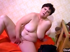 omahotel two ladies, fat mature and fat old mature