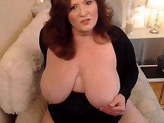 wwwxxx video dowonlod sidhi girls porn video gets nasty and creamy