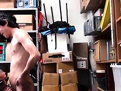 Masculine straight muscular 18 sall ka sex porn and model boy twink