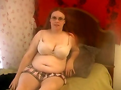 Fat cetnap saxy xxx prisoner fuck Teen GF showing her Tits and belly