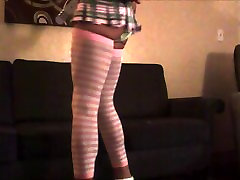 anal xxxx with mom playing on Webcam
