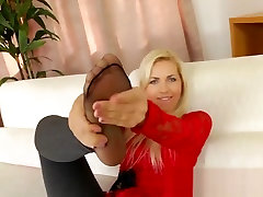Exotic porn robot porn Striptease crazy ever seen