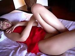 Crazy Japanese model in Greatest Teens, shemell hidden cam JAV scene, watch it