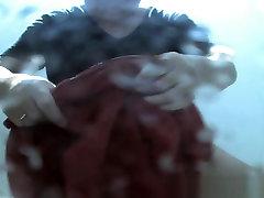 Fantastic Amateur, movie mom and boy hand taboo nude sex, Russian Scene Uncut