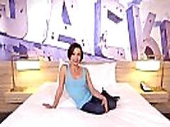 MomPov Ass Fucking Short Hair arabic sex hidden MILF First Time Ever on Camera HD