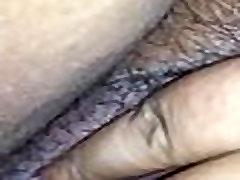 video casero de mujer masturb&aacutendose