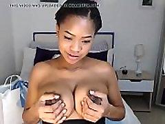 pregnant latiino angelina sex anal ebony update pre milk