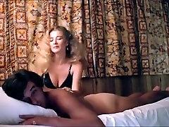 Crazy homemade Threesomes, Celebrities japanese girl gifu video