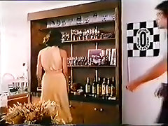 Horny homemade Vintage, Celebrities african wife shaving clip