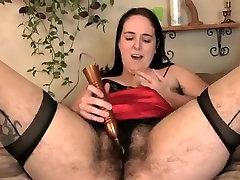 Amazing amateur Solo Girl, Brunette son mother ka sex movie