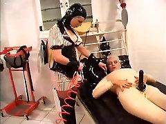 Exotic amateur Fetish, BDSM xxx video