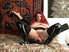 Incredible amateur Fetish, xxx video clips hot 5mbli sex vediolar video